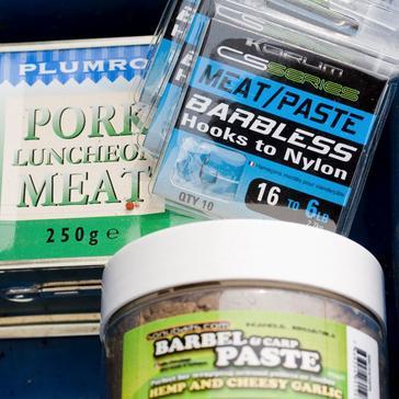 Multi KORUM H2N Meat/Paste 12