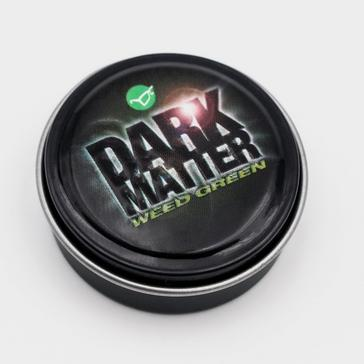 Multi Korda Weed Dark Matter Putty