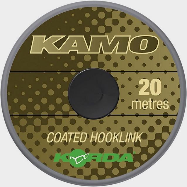 Korda Kamo 20Lb image 1