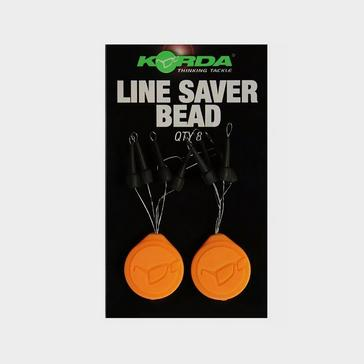 Korda Line Saver Bead