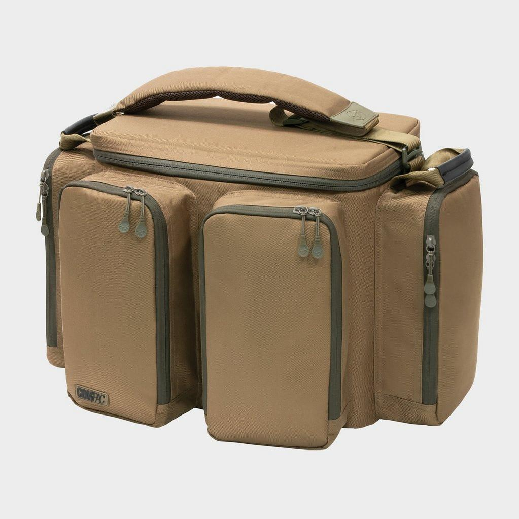 Beige Korda Compac Carryall - Large image 1