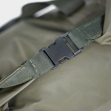 Korda Korda Korda Compac Dry Bag - Small