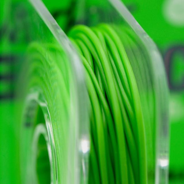 Green Korda Marker Elastic image 4