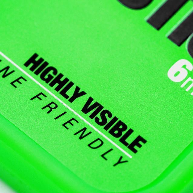 Green Korda Marker Elastic image 5