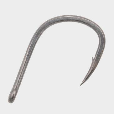 Korda Mixer Hook Size 6