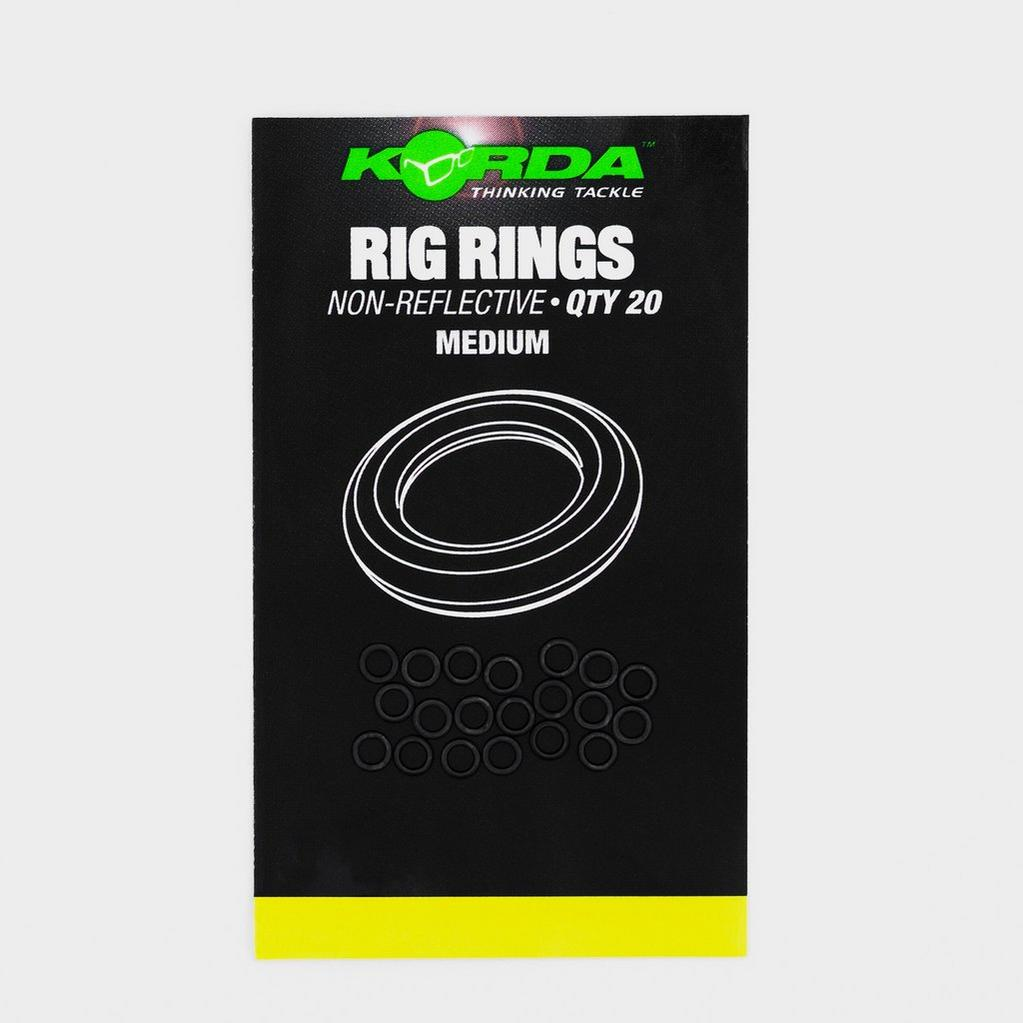 Multi Korda Rig Ring Medium image 1