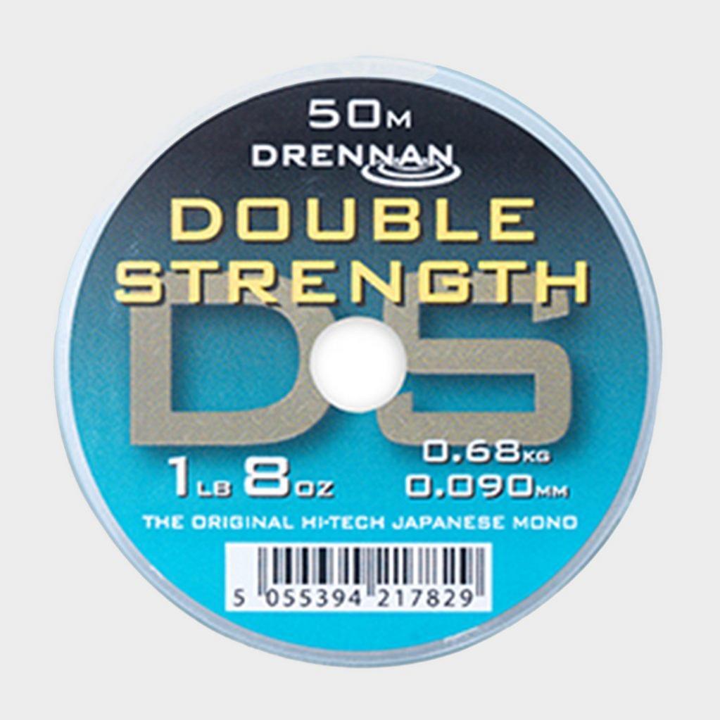 Multi DRENNAN 1.8oz Double Strength 50m Strd image 1