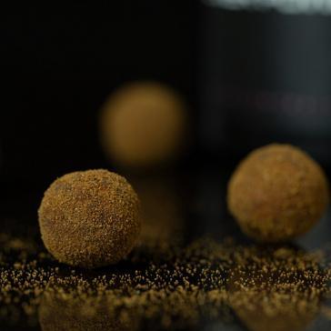 Brown Sticky Baits Liver Powder (100g)