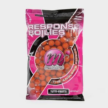 PINK MAINLINE Response Tutti Frutti 15mm Std Pck 450g