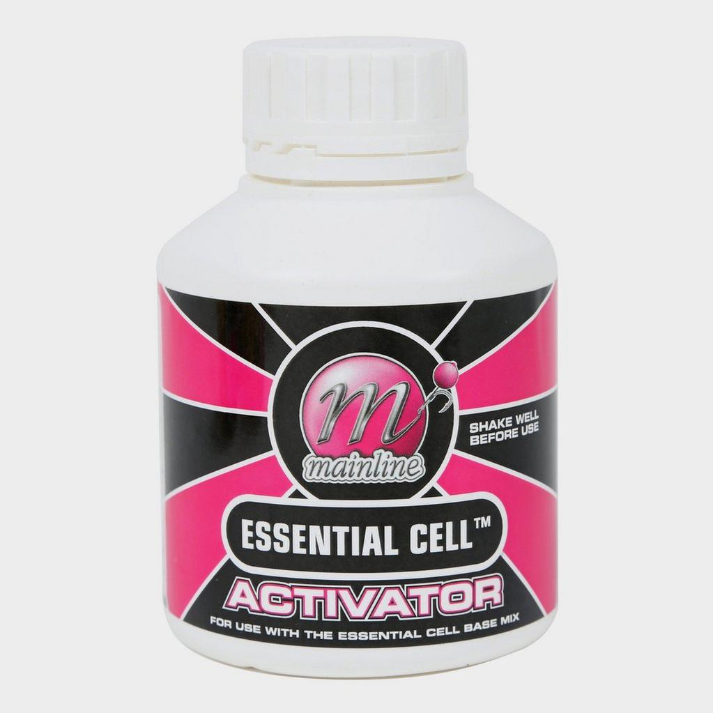 MAINLINE Essential Cell Activator 300ml image 1