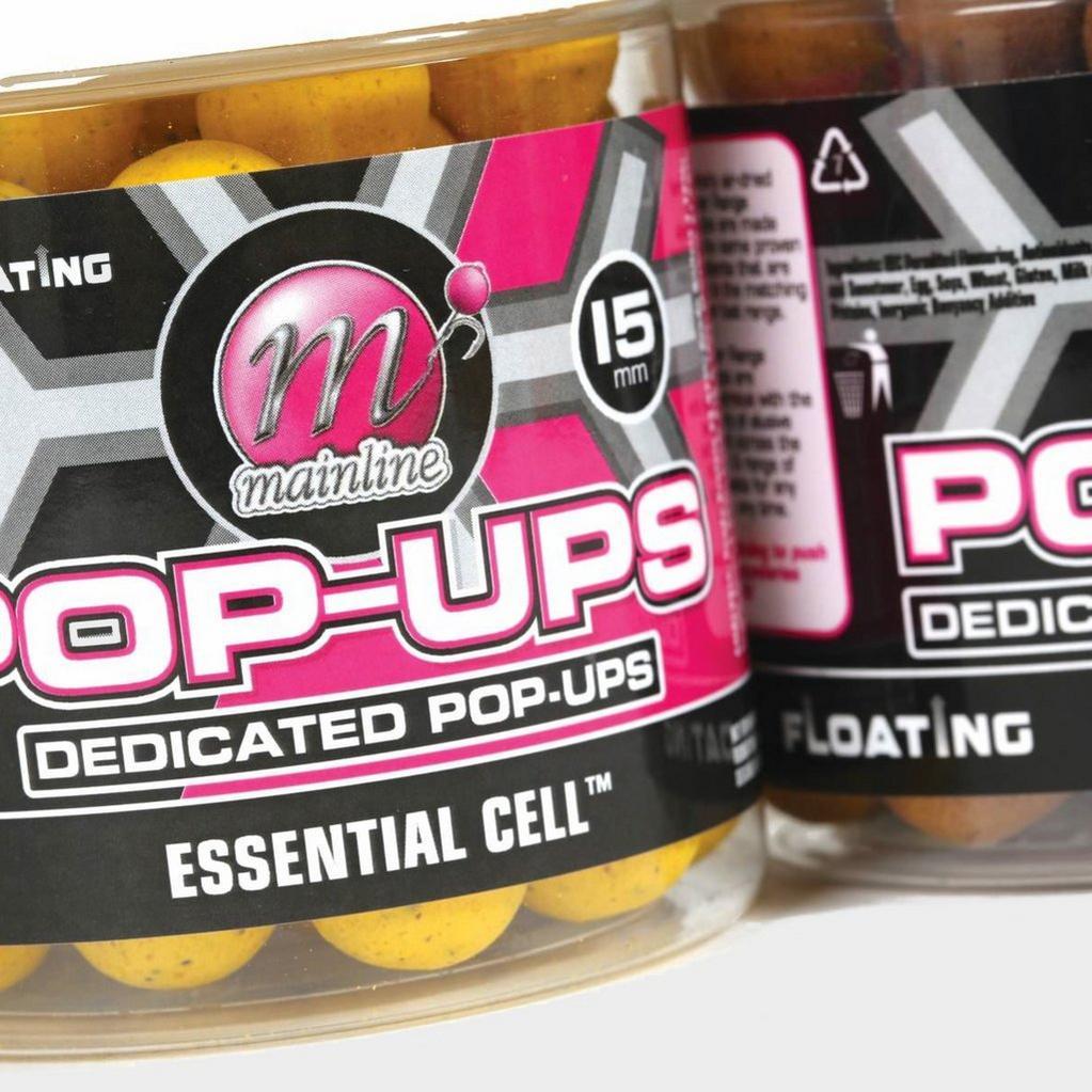 Multi MAINLINE 15mm Essential Cell Pop Ups image 1