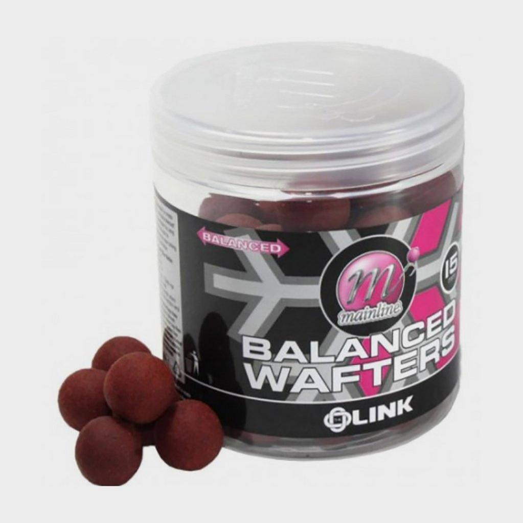 MAINLINE Wafters Link 15Mm image 1