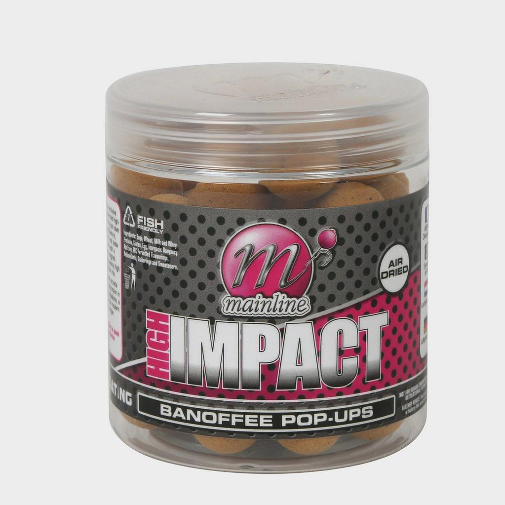 MAINLINE Hi Impact Banoffee 15mm Pop Up image 1