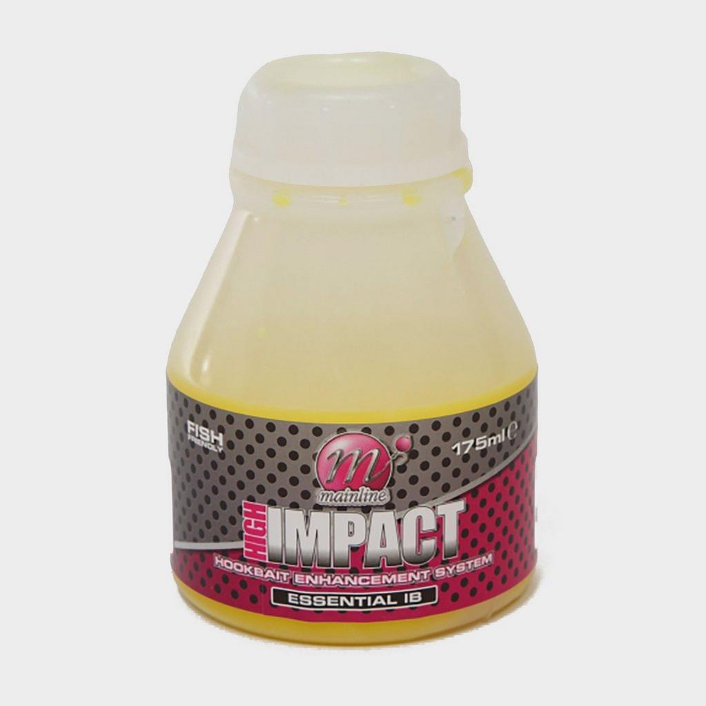 MAINLINE Hi Impact Essential Ib Hbes 175Ml image 1