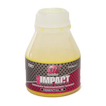 MAINLINE Hi Impact Essential Ib Hbes 175Ml