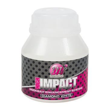 MAINLINE Hi Impact Diamond Whts Hbes 175Ml