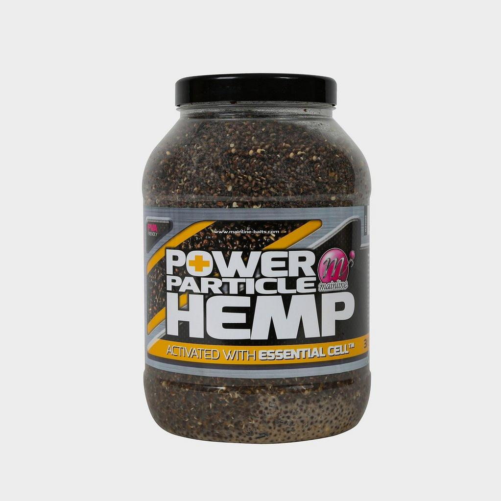 MAINLINE Power Plus Hemp With Essential Cell image 1