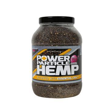 MULTI MAINLINE Power Plus Hemp With Essential Cell