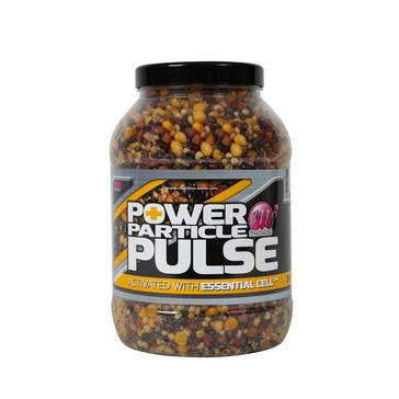 MULTI MAINLINE Power Plus The Pulse With Essential Cell