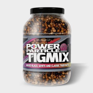Multi MAINLINE Power Plus Particles TigMix
