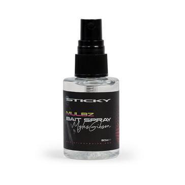 Sticky Baits Mulbz Bait Spray