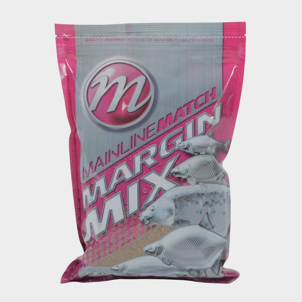 MAINLINE Match Margin Mix 1Kg image 1