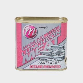 Match Betaine Enhanced Luncheon Meat