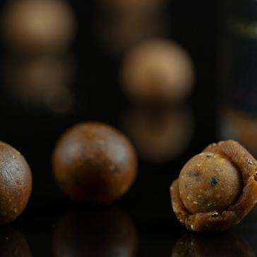 Multi Sticky Baits Manilla Paste 280G Pot