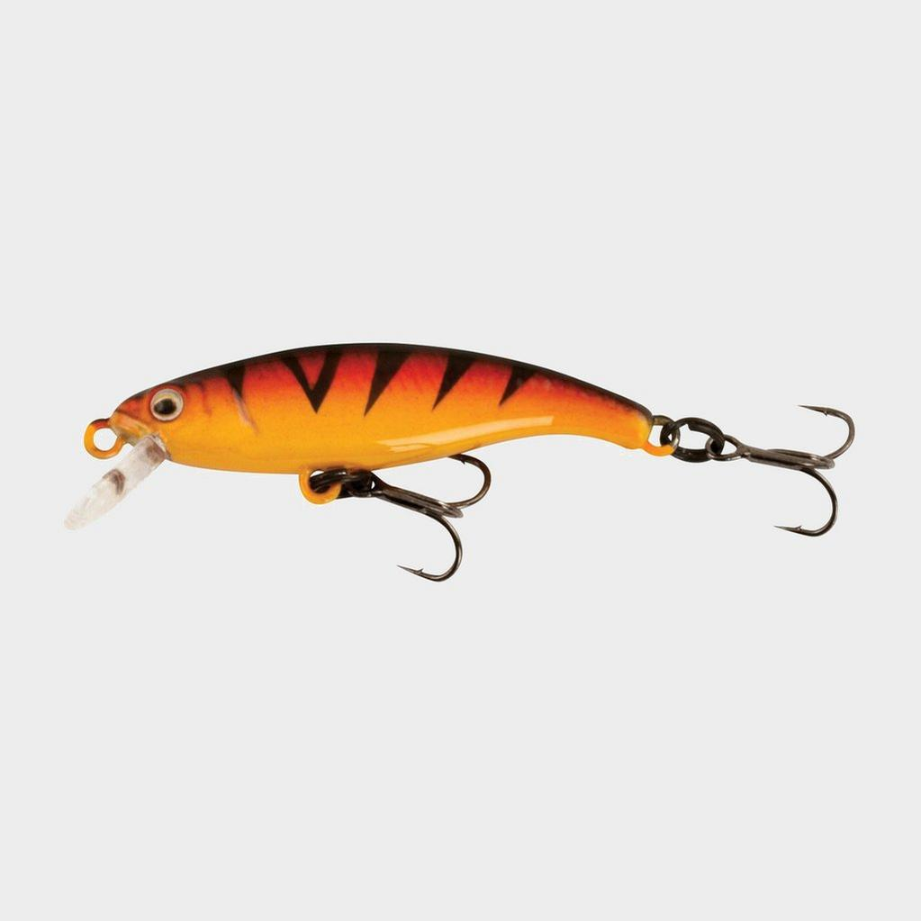 Multi FOX RAGE Slick Stk 90Mm Dr Hot Tiger - image 1