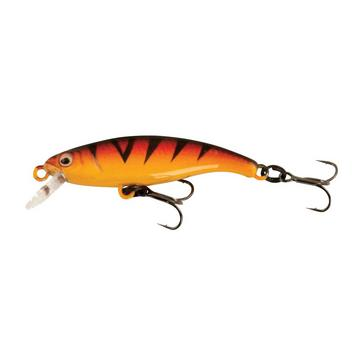 Multi FOX RAGE Slick Stk 90Mm Dr Hot Tiger -
