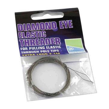 Multi PRESTON Diamond Eye Threader