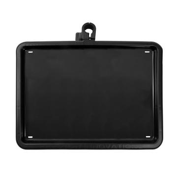 Black PRESTON Offbox 36 Large Side Tray