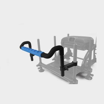 Blue PRESTON Offbox Pro Pole Support