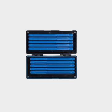 BLACK PRESTON 15Cm Mag Store System Hk Length Box