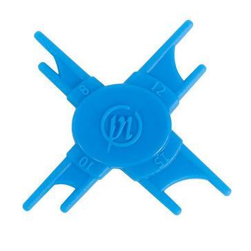 Blue PRESTON Floater Loop Sizer