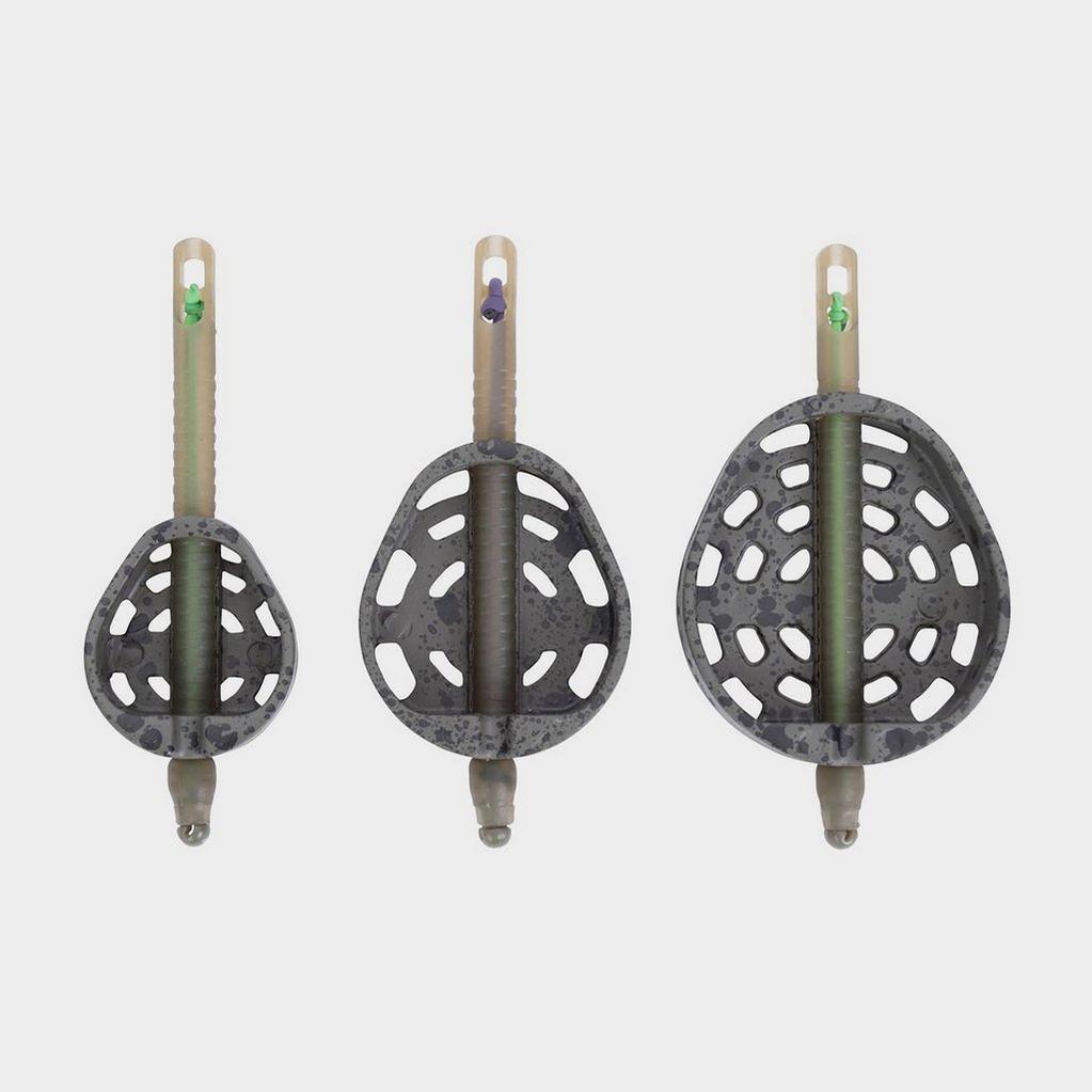 Multi PRESTON 45G Micro Elasticated Dura Banjo image 1
