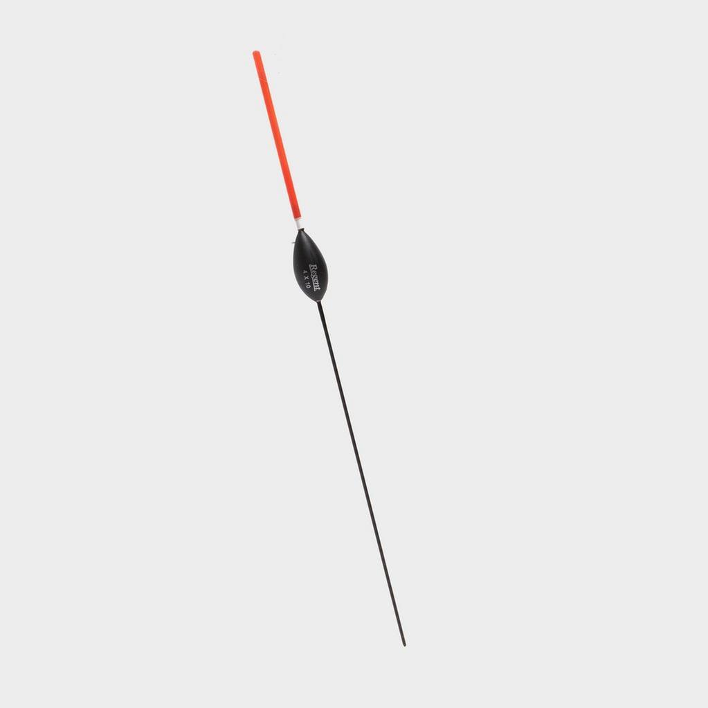 LUREFLASH Regent Pole Float 4 4X10 - Pf040 image 1