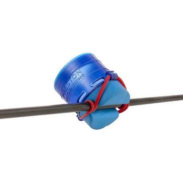 blue PRESTON Uni Cad Pot Micro