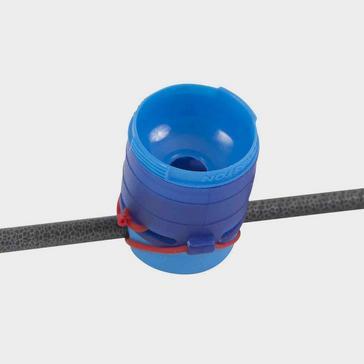 BLUE PRESTON Uni Cad Pot Micro/Small Drip