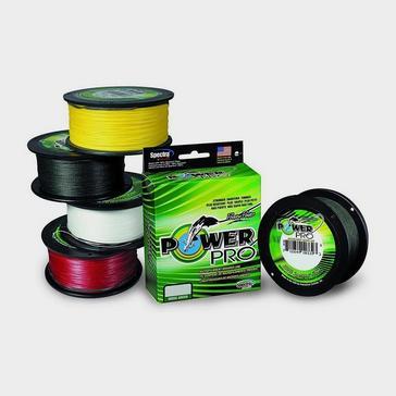 SHIMANO 135m 0.13mm 8Kg Moss Green