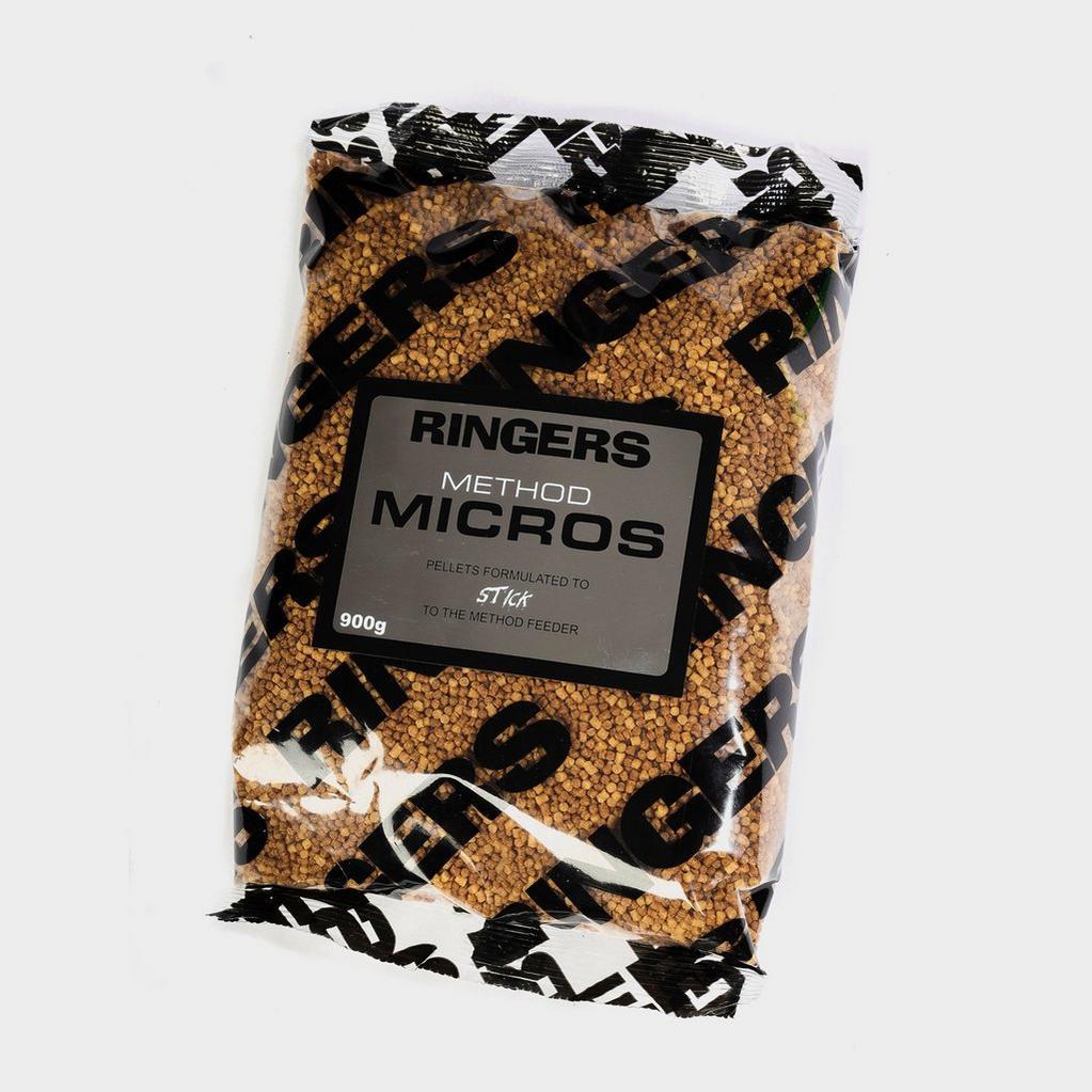 RINGERS Micro Method Mix 2Kg image 1