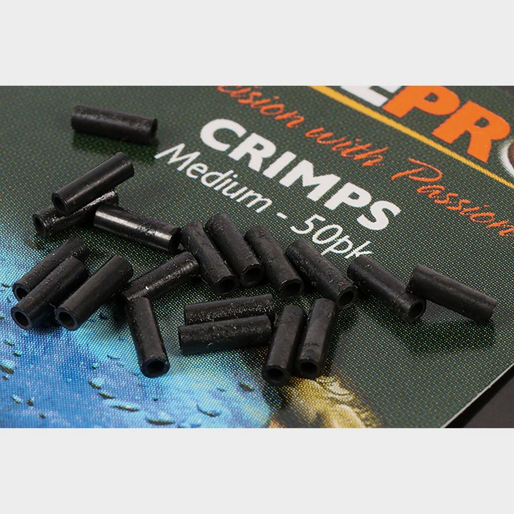 BLACK PIKEPRO Crimps image 1