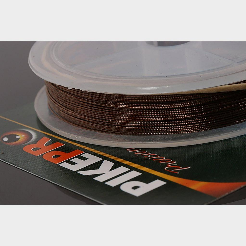 PIKEPRO Wire 5 Metre Spool image 1