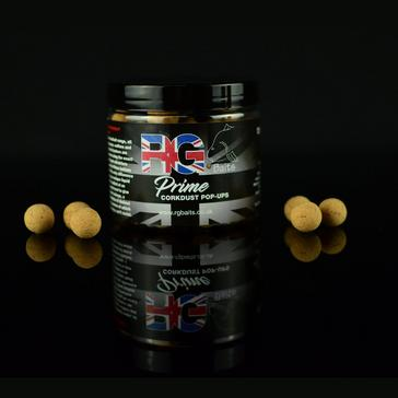 Multi RG BAITS Baits Prime Pop-Ups 12mm