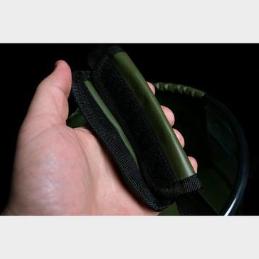 RIDGEMONKEY Persp Collapsible Bucket 15L