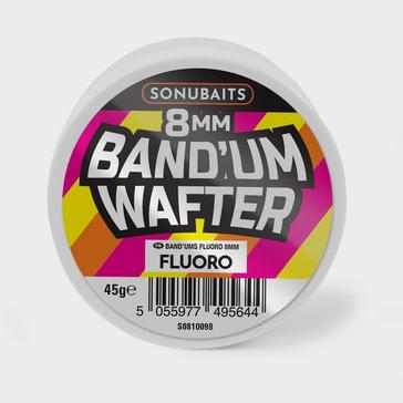 SONU Band'um Wafters Fluoro 8mm