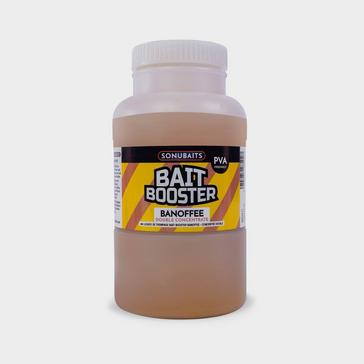 SONU Bait Booster Banoffee
