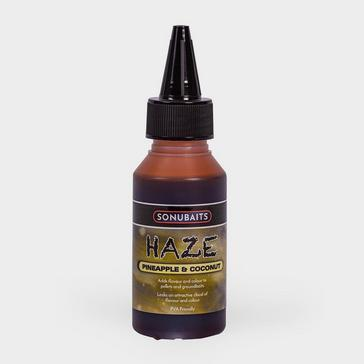 Multi SONU BAITS Pineapple & Coconut Haze