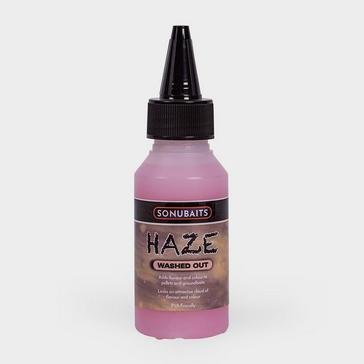 Multi SONU Washed Out Haze