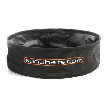 SONU Groundbait Mixing Bowl